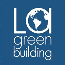 La Green Building